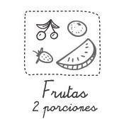 frutas-comidas