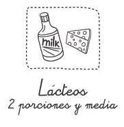 lacteos-comidas
