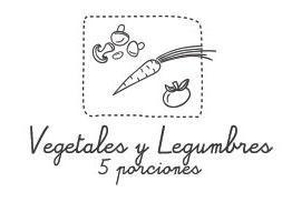 vegetales-comidas
