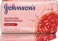 Jabon Nutricion Renovadora