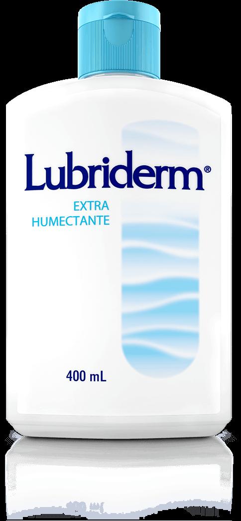Lubriderm® Extra Humectante