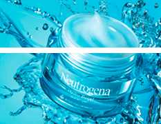 Conoce la nueva linea Neutrogena