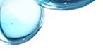 Decoración Burbujas 2