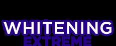 LISTERINE® Whitening Extreme